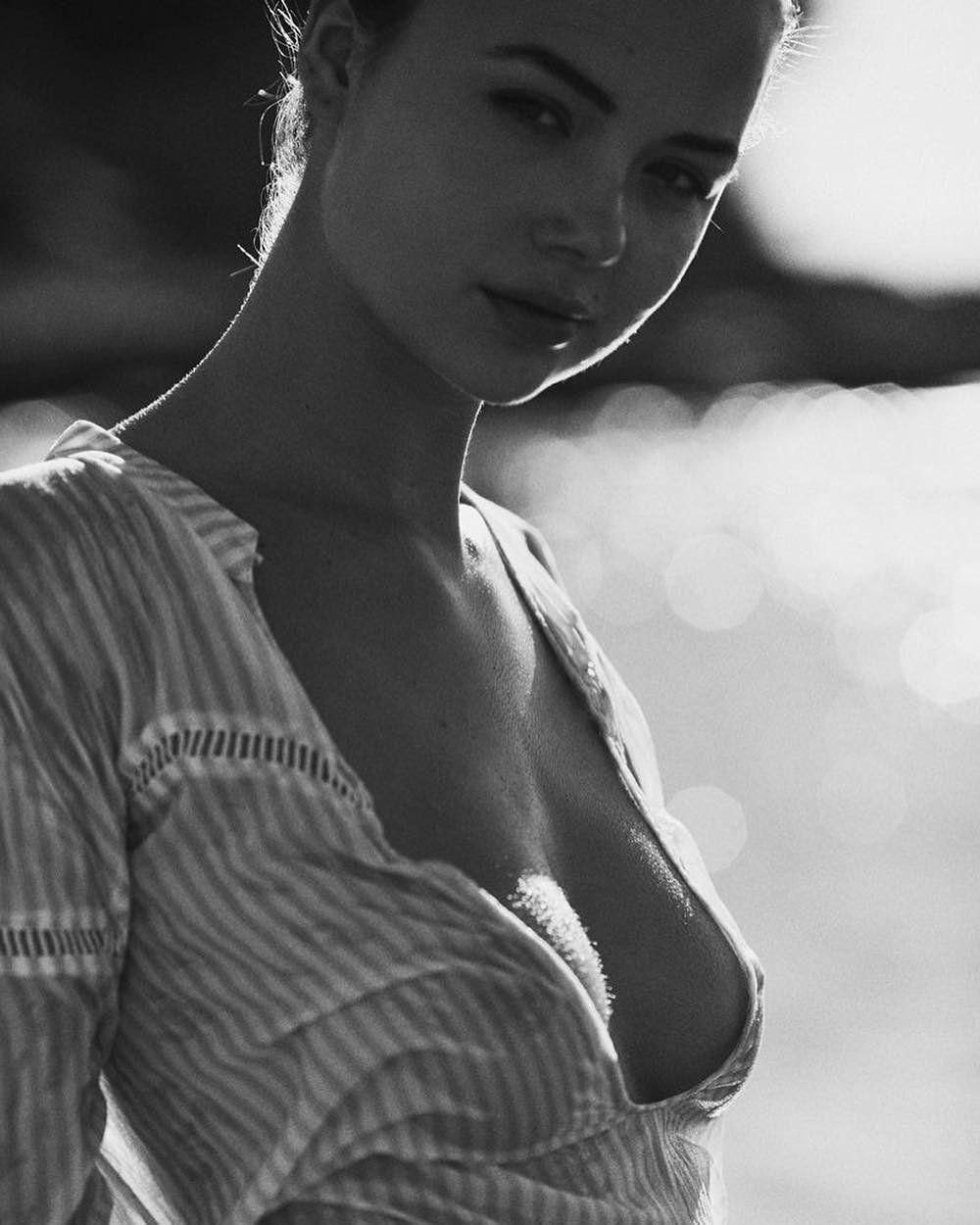 Celebrites Jana Jung nude (76 photos), Pussy, Bikini, Instagram, butt 2020