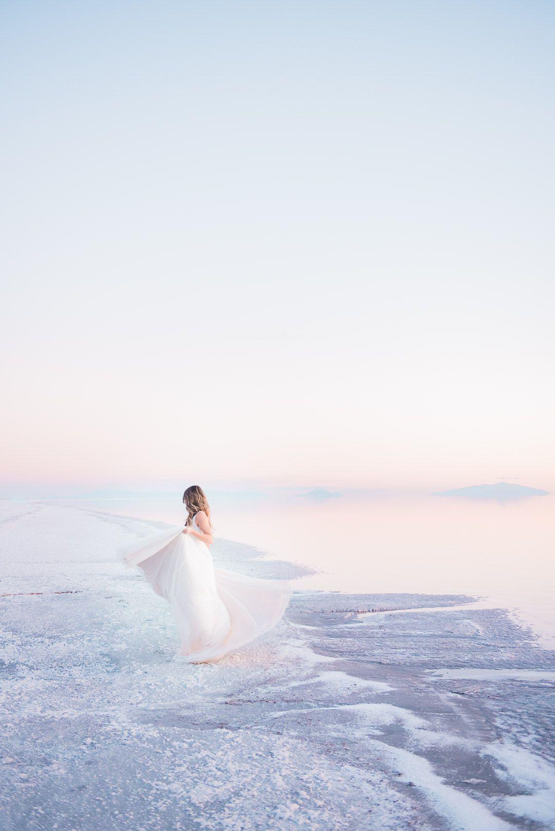 39++ Wedding dress rentals logan utah ideas in 2021