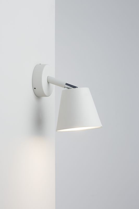 Nordlux Gu10 Wandleuchte Ip S6 Weiss Wandbeleuchtung Wandleuchte Wandlampe Weiss