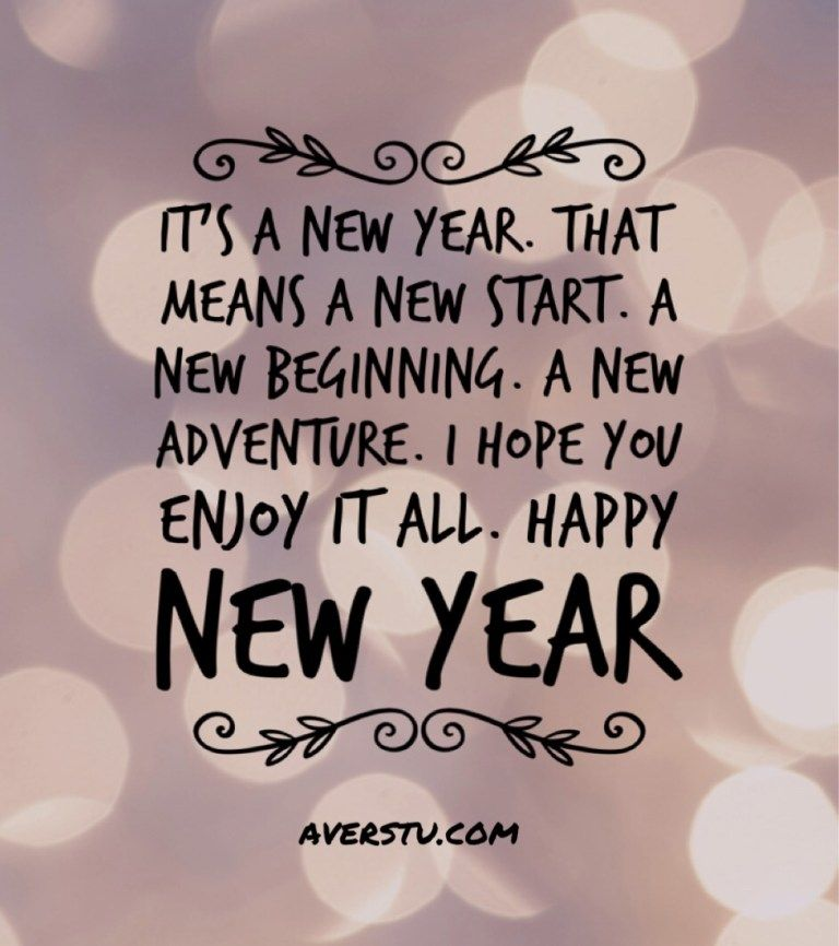 145 Happy New Year 2019 Quotes Images Wishes Sayings Part 12 New Year Wishes Quotes Happy New Year Quotes Good Life Quotes