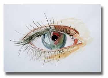 wasserfarben bilder google suche watercolor pinterest watercolor und diy. Black Bedroom Furniture Sets. Home Design Ideas