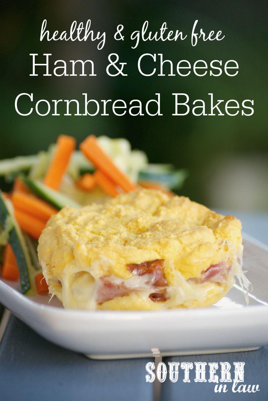 Communication on this topic: Cornbread and Ham Stuffing, cornbread-and-ham-stuffing/