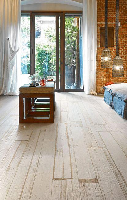 Flooring Tile Floor