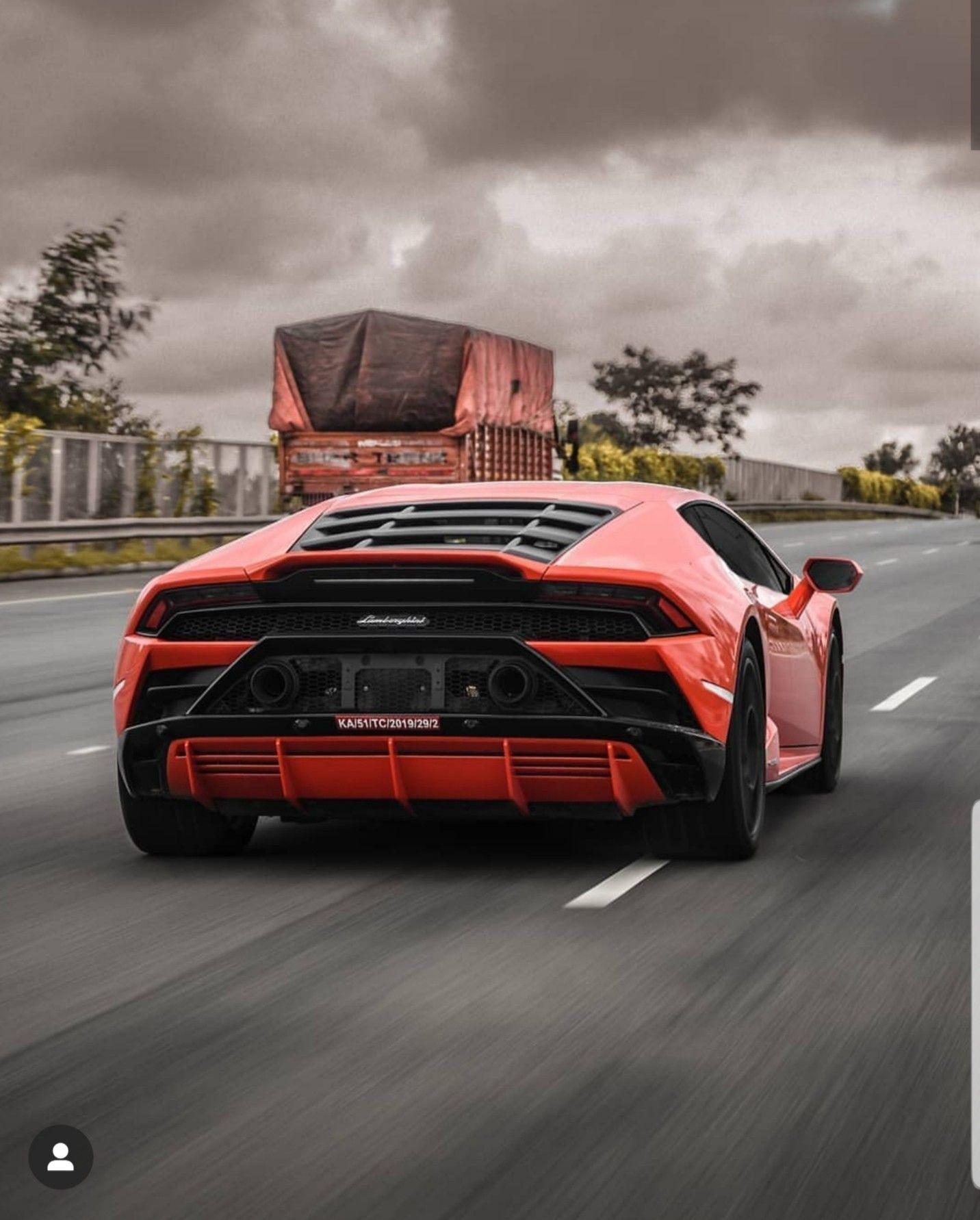 Pin Auf Ferrari Lamborghini