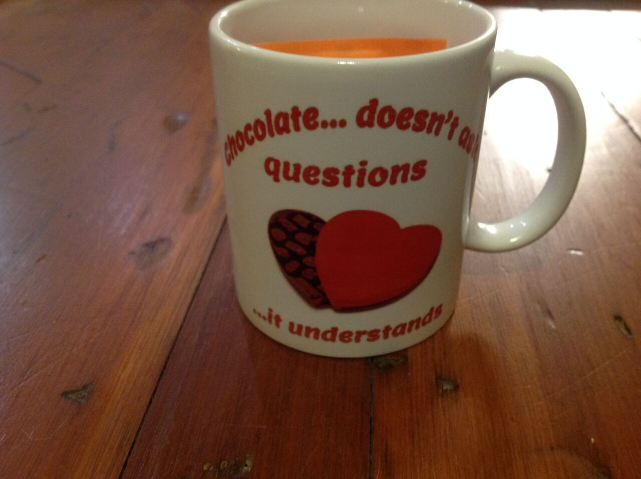 31+ Valentine coffee mugs walmart ideas