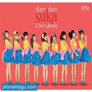 Download Lagu Cherrybelle Pura Pura Cinta Mp3 Dapat Kamu