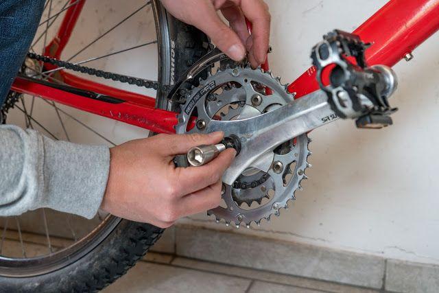 So baust du dir dein eigenes E Bike mit Mittelmotor   DIY E