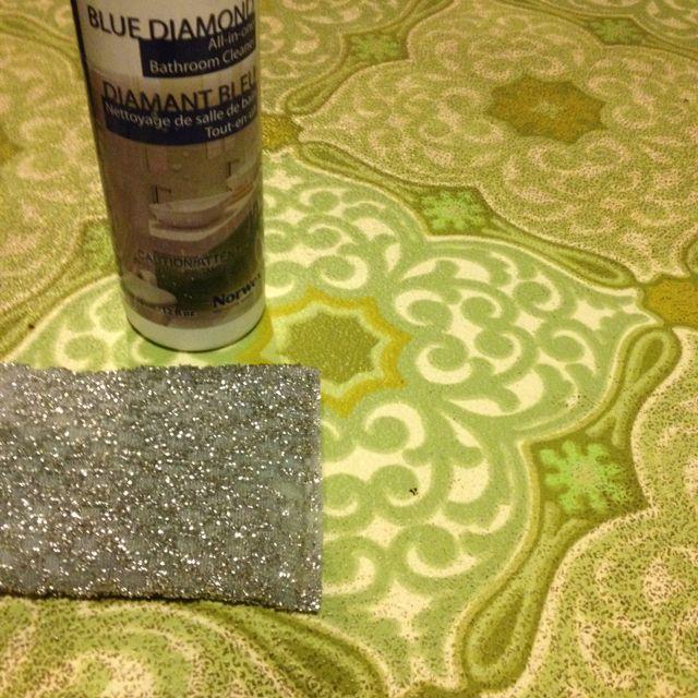 The 25 Best Clean Linoleum Floors Ideas On Pinterest Linoleum Floor Cleaning Floor Cleaner Vinegar And Floor Cleaners