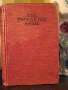 ... by Elizabeth von Armin , author also of Elizabeth 's German Garden