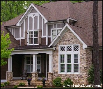 Pictures Of Windows For Homes Most Popular Types Of