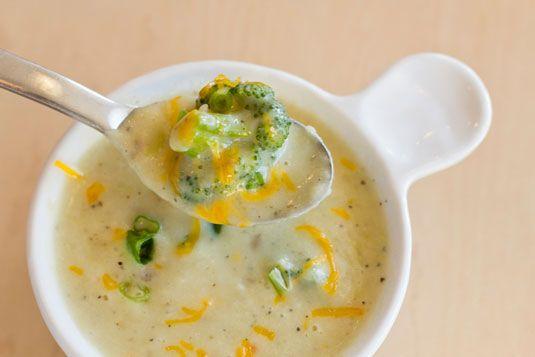 wgtlossckbk-brócoli-sopa