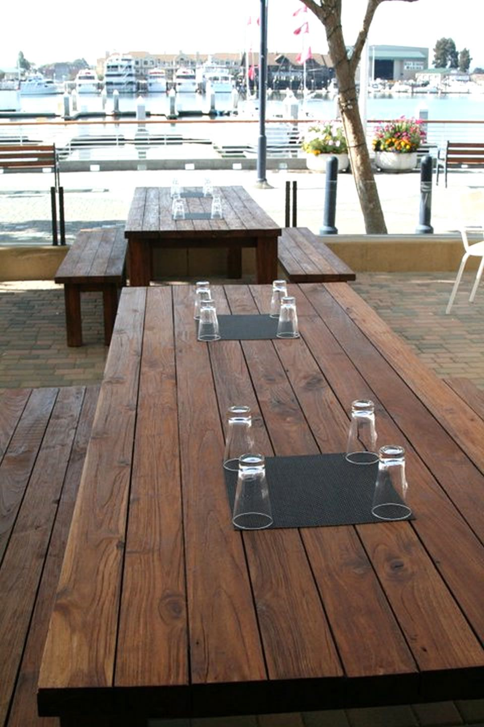Simple Tables | Design Inspiration | Pinterest | Table Furniture And Wood  Table