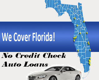 Auto Loans No Credit Check Feasible Financial Assistance For Car Purchase Car Loans Credit Check Online Application Form
