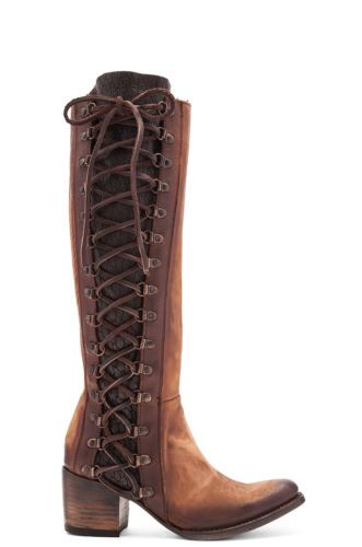 0087ac2b9a9 Details about Freebird by Steve Madden Ladies Coal Grey Boot FB-COAL ...