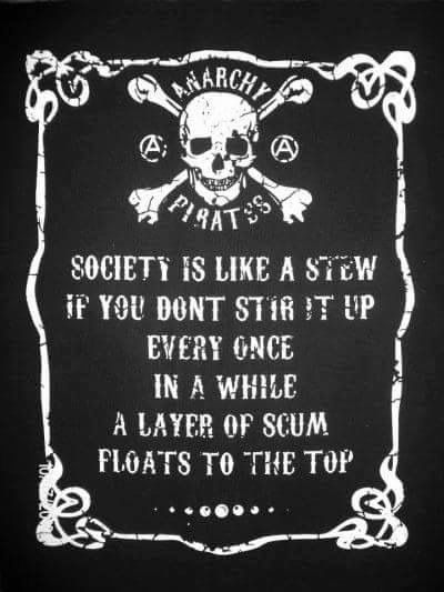 Pin By Audra Atchley On Warnings Pirate Quotes Viking Quotes Pirate Art
