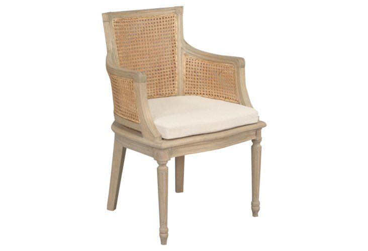 Cleo Directoire Chair Furniture Furniture Family