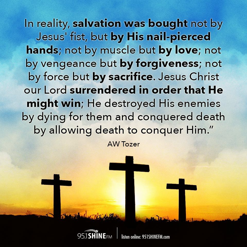 House Fire Sympathy Quotes: Resurrection Quotes, Quotes, Jesus Quotes