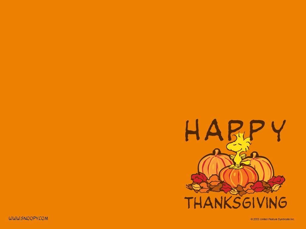free thanksgiving wallpapers group 1024 768 thanksgiving desktop