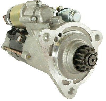 NEW 24V STARTER MOTOR A0061511501 A0061516901 A0051516401