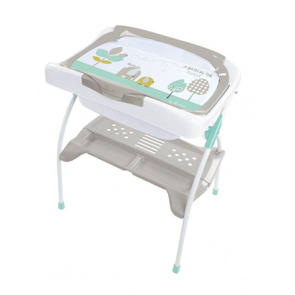 En Originalbaby.es Disponemos De Un Gran Surtido De Productos Para El Bebé  Al Mejor Precio ¡ Enviamos Tu Pedido Online En 24 Horas Gratis* !