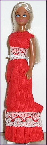 Google Image Result for http://www.whos-that-doll.com/Palitoy_Pippa_Fashions/Britt_2nd.jpg