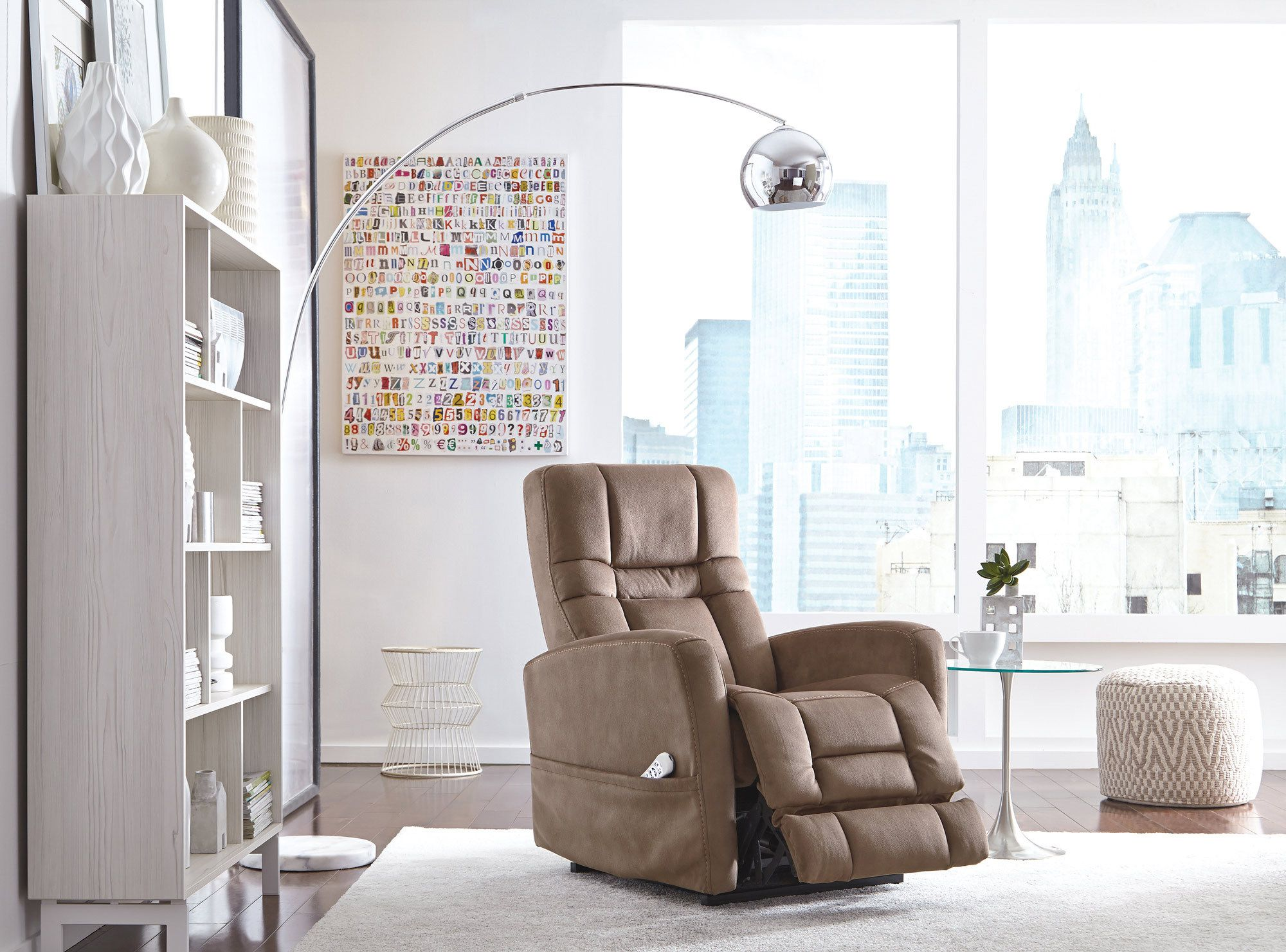 Augusta power lift chair palliser furniture home gallery stores
