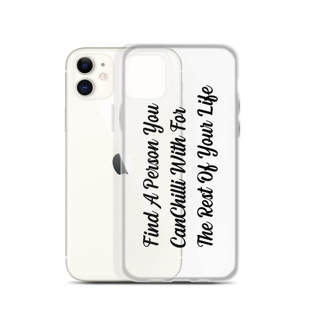 Find a person you alliphone case 20 iphone cases