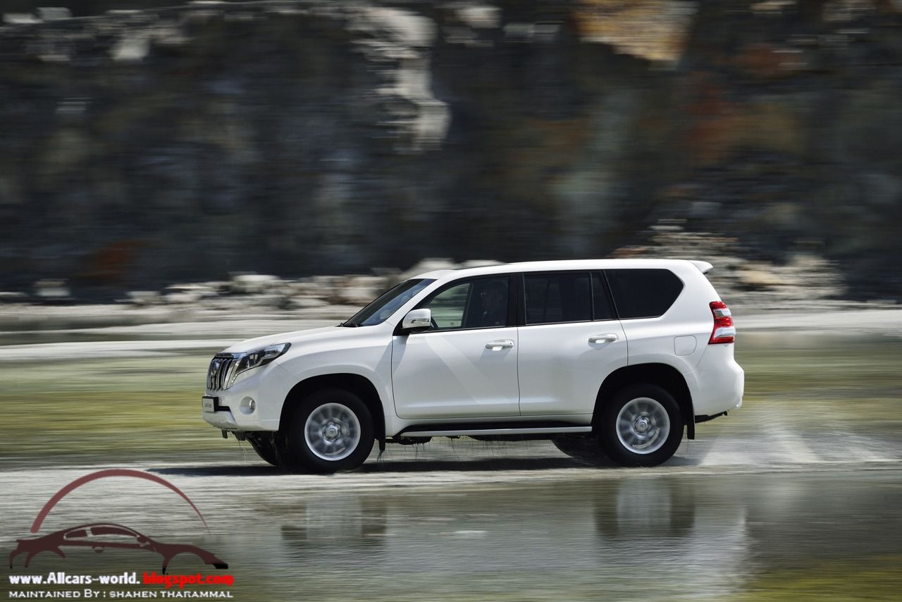 Toyota land cruiser sayhello click to search on auto trader sayhello to 4x4s pinterest cars used cars and land cruiser