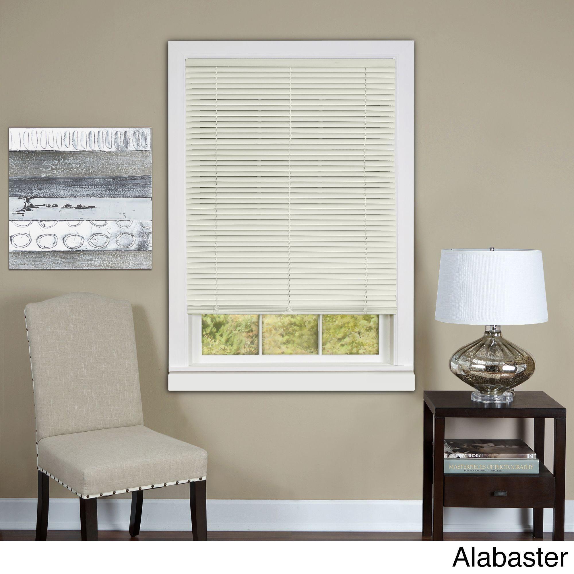 s alabaster zone dusk aluminium cords blinds interiors venetian