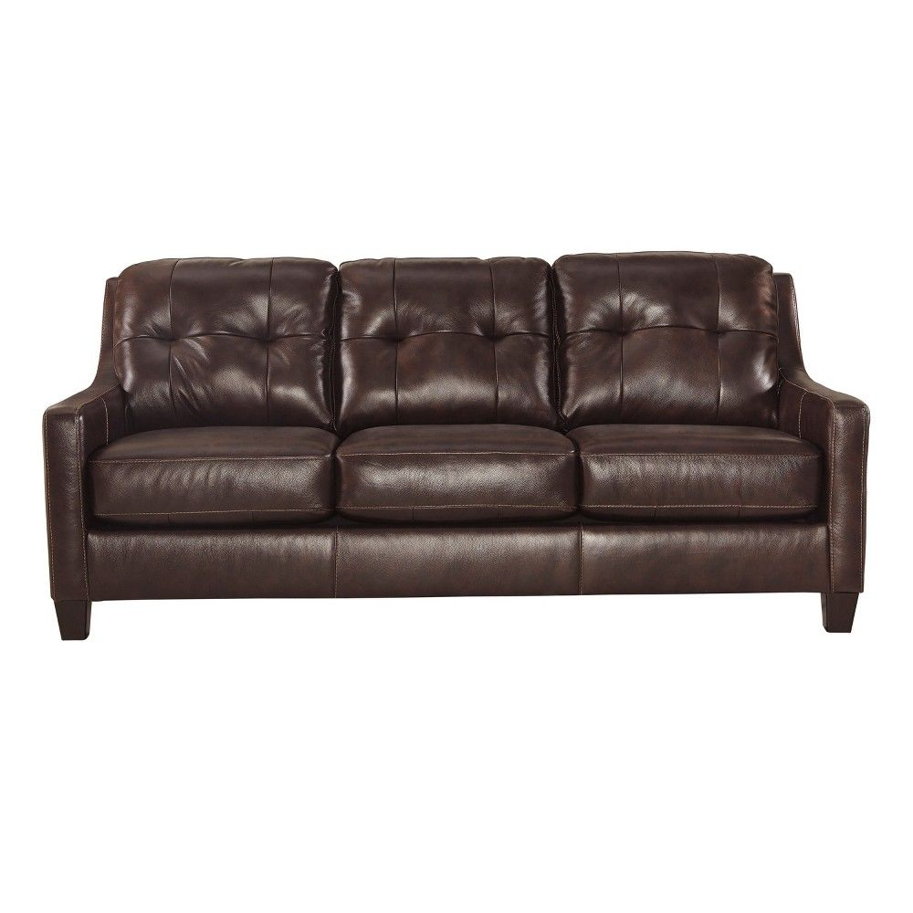 If You Re Keen On Style And Comfort The O Kean Sofa From