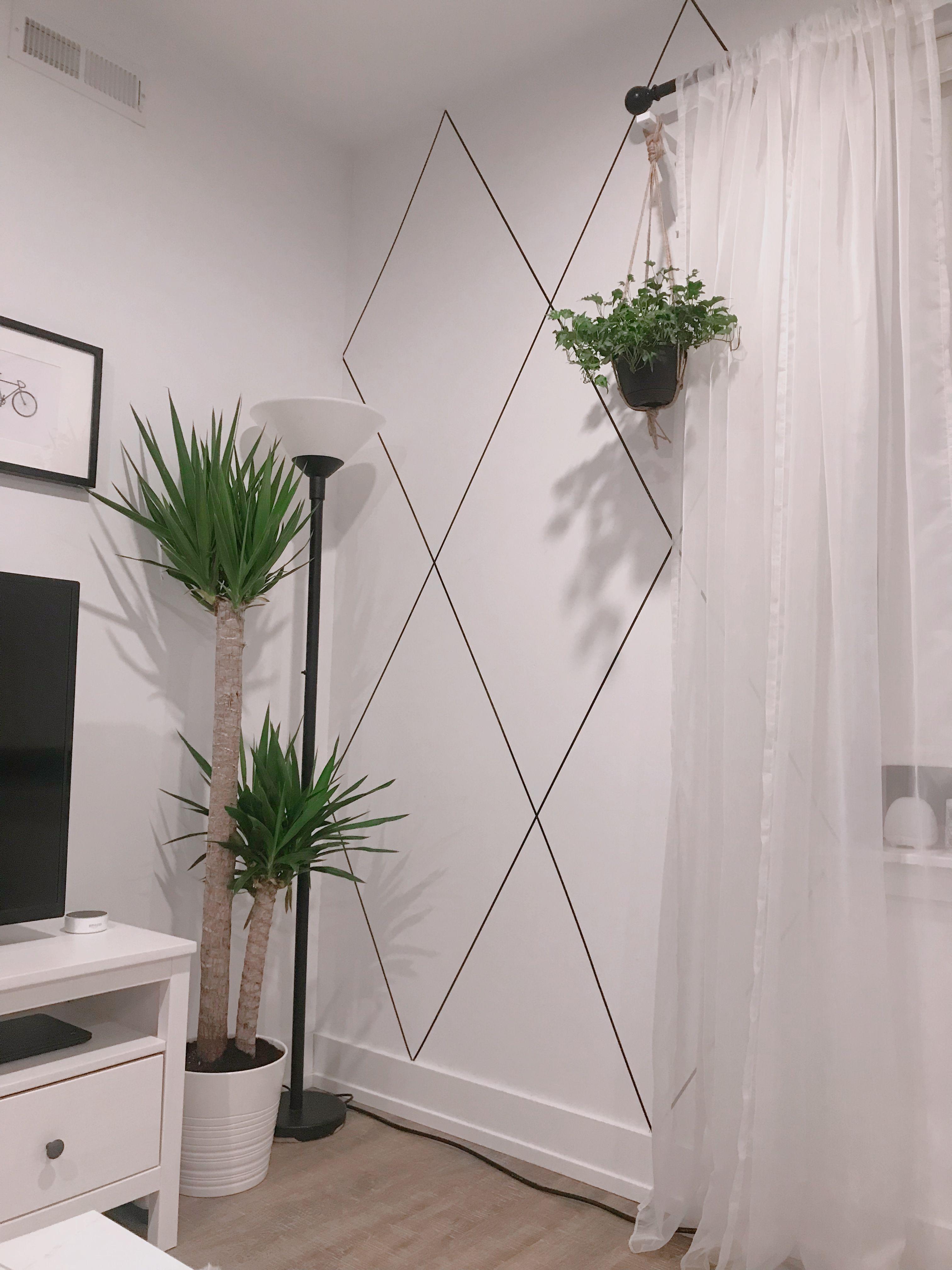 Amazon Com Washi Tape For Walls Washi Tape Set Of Cute