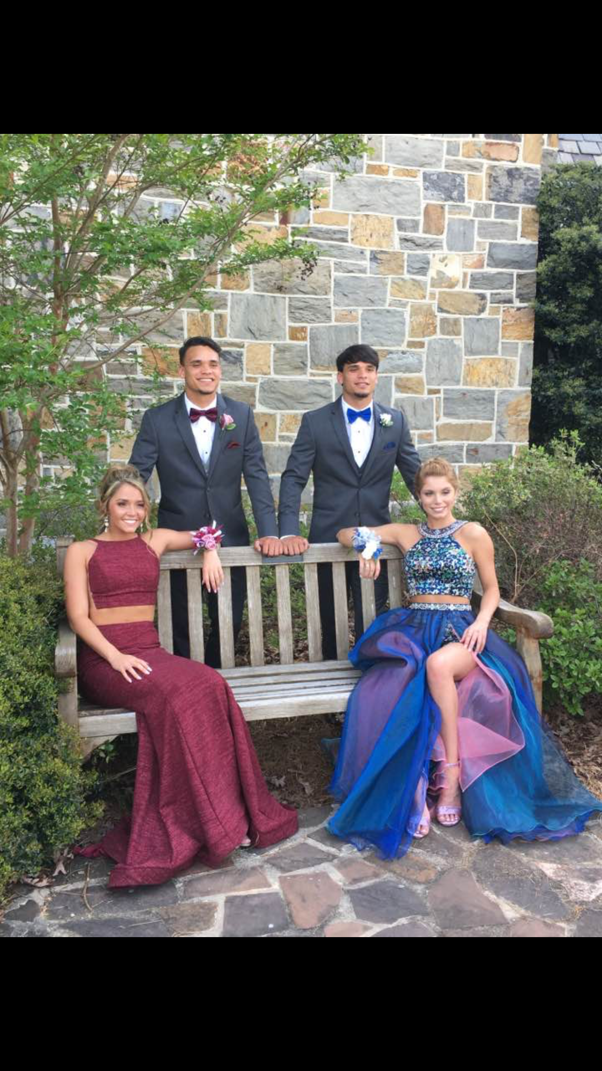 Pin by samm mccarty on prom pinterest prom pictures prom poses