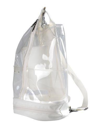 a2f263b568 Adidas By Stella Mccartney Sportsbag S - Women Backpack   Fanny Pack on YOOX.COM.  The best online selection of Backpacks   Fanny Packs Adidas By Stella ...