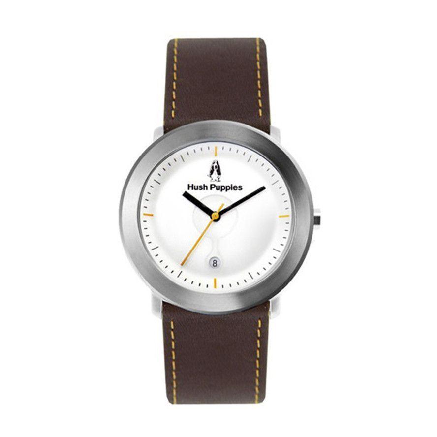 HUSH PUPPIES MEN'S WATCH Watches for men, Watch bands