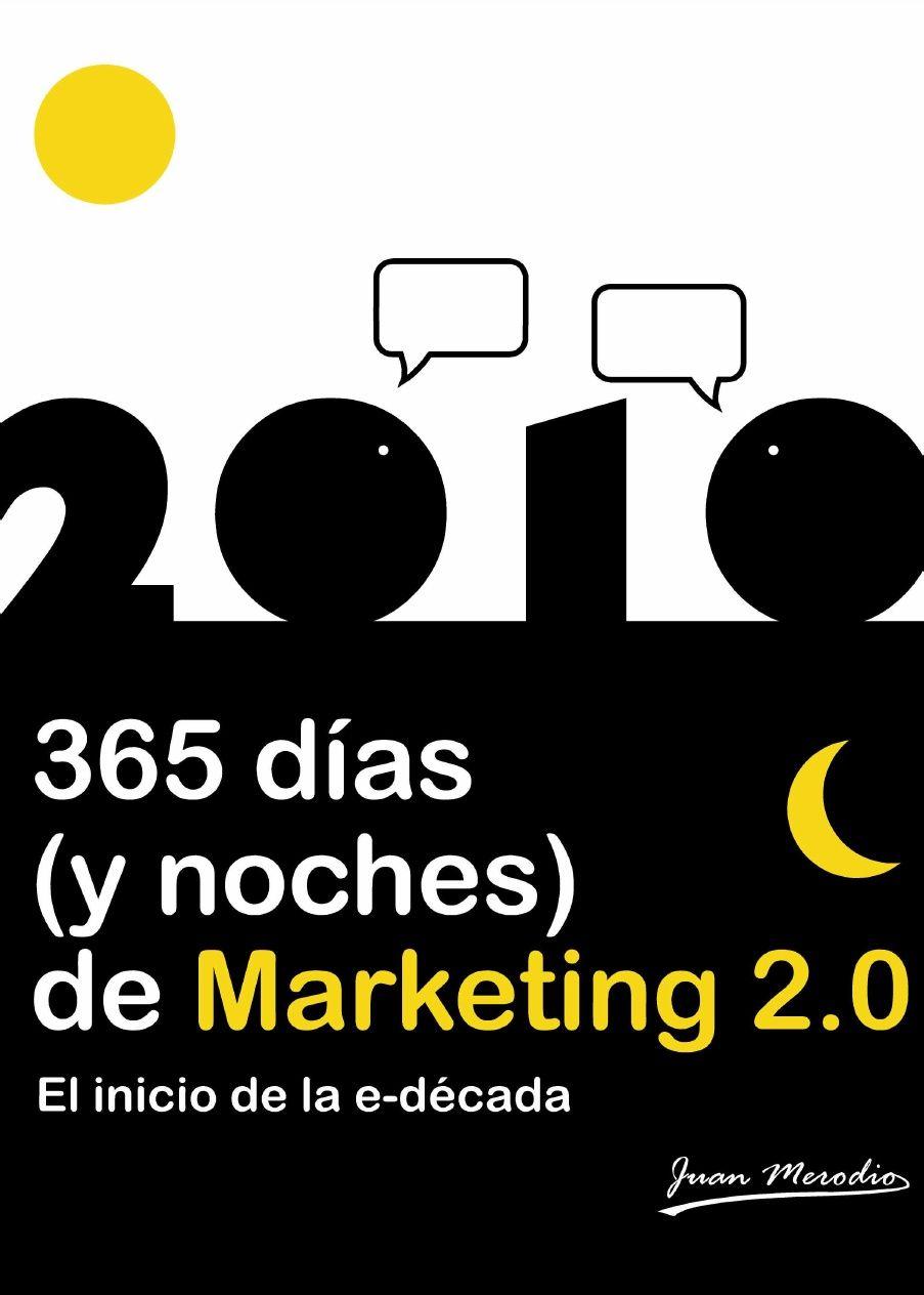 Pin On Ebooks De Redes Sociales En Español