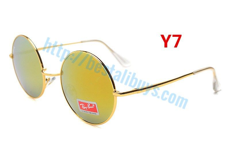 0d252c51dca6d Y7-Y13 Rayban Sunglasses on Aliexpress - Hidden Link   Price      FREE  Shipping     aliexpressbrand