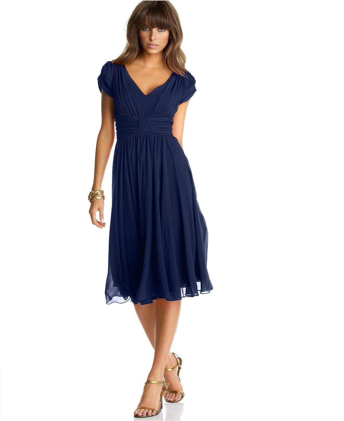 This is my bridesmaid dress in the actual color style this is my bridesmaid dress in the actual color ombrellifo Image collections