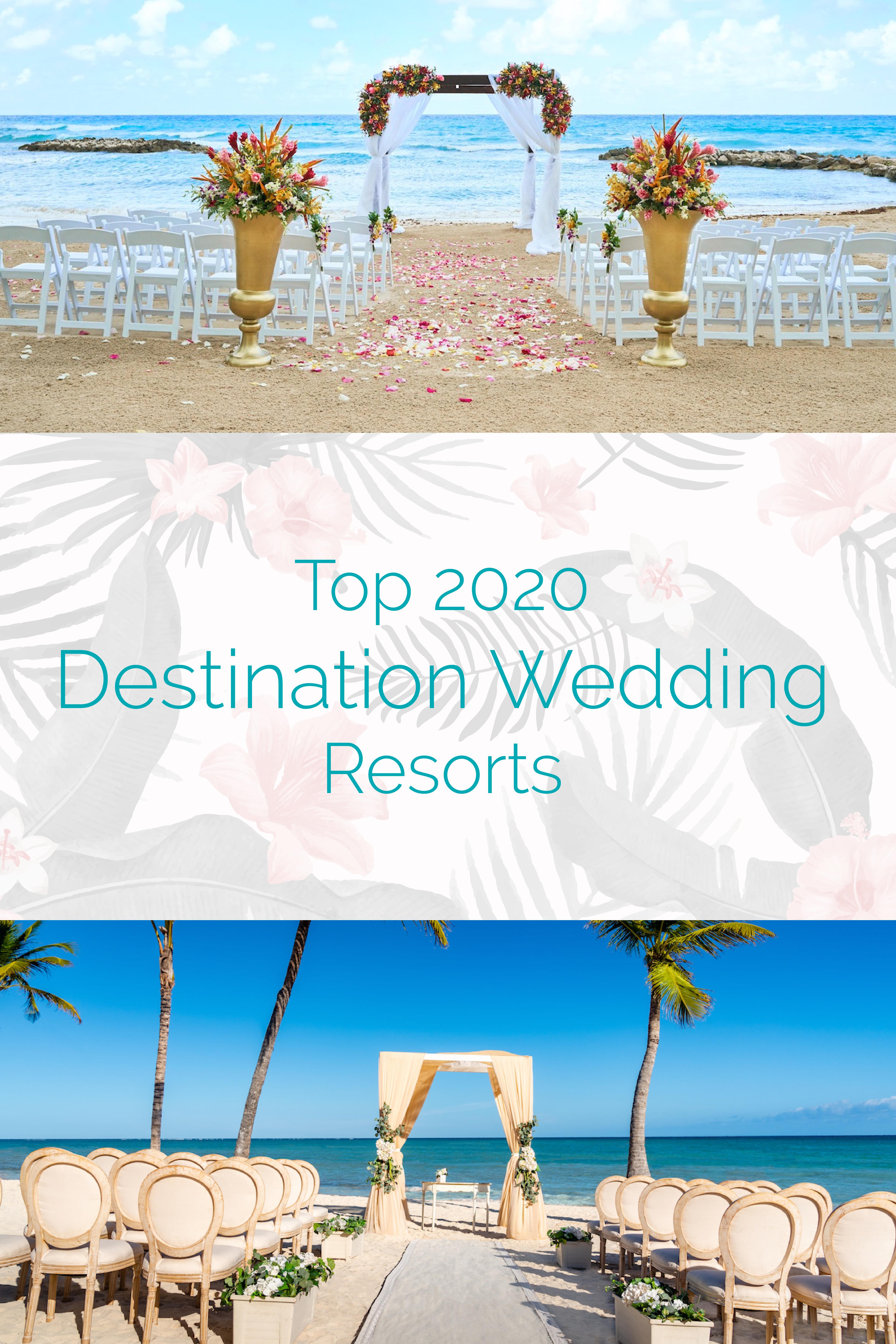 Top Destination Wedding Resorts For 2020 Destify Destination Wedding Locations Beach Destination Wedding Resort Beach Destination Wedding