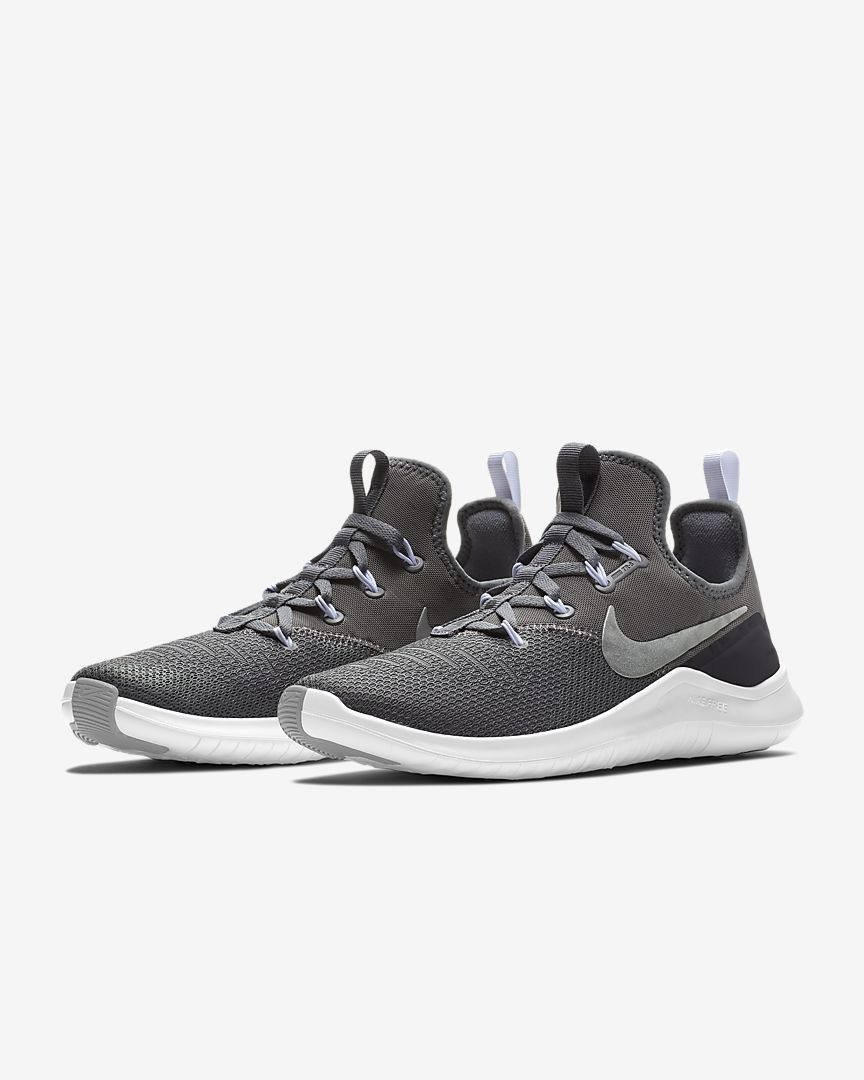 Nike Free TR8 Training Shoes Womens Fitness Gym Workout Trainers Sneakers | eBay