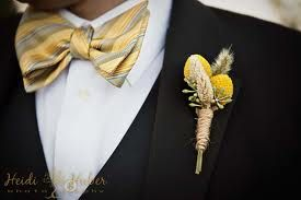 Really well done Bout, goes with the bow tie perfectly