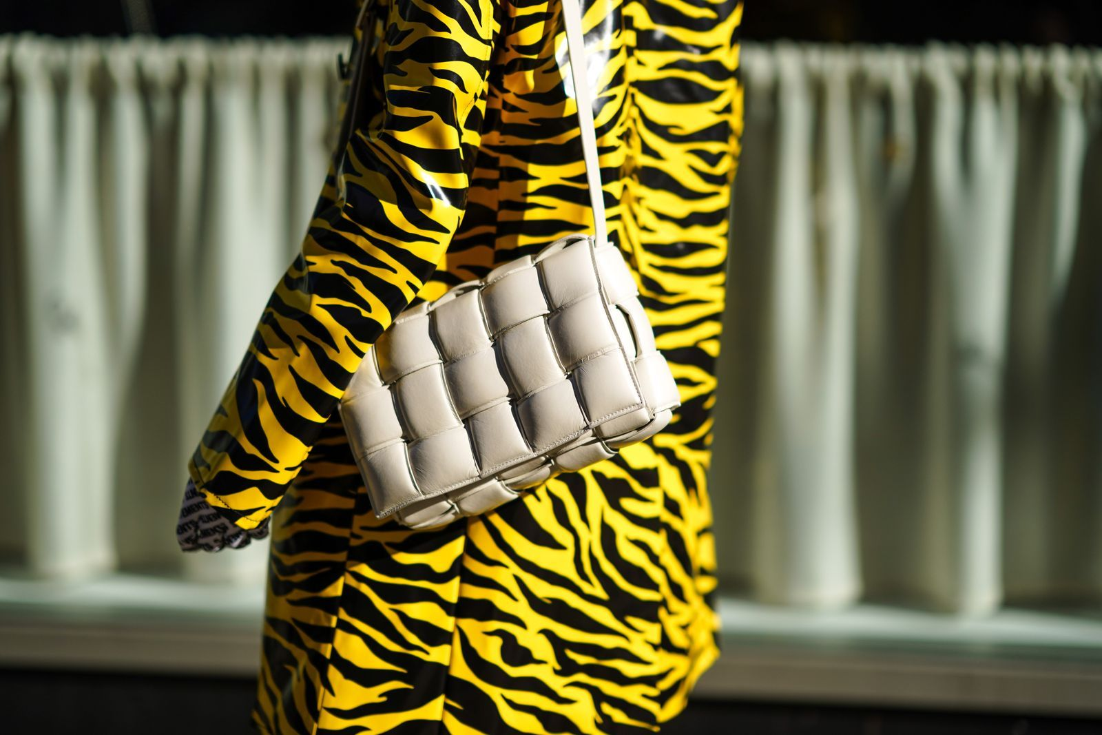 The Most Sought-After Handbag Styles of 2020
