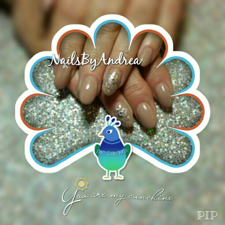 Encantador Cristales De Uñas Swarovski Galería - Ideas Para Esmaltes ...