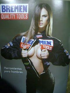 Publicidad Bremen