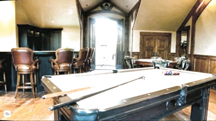 Photo of 7 Ways of Recreational Room Ideas | 101 Ideas For Recreational Room     7 Ways o