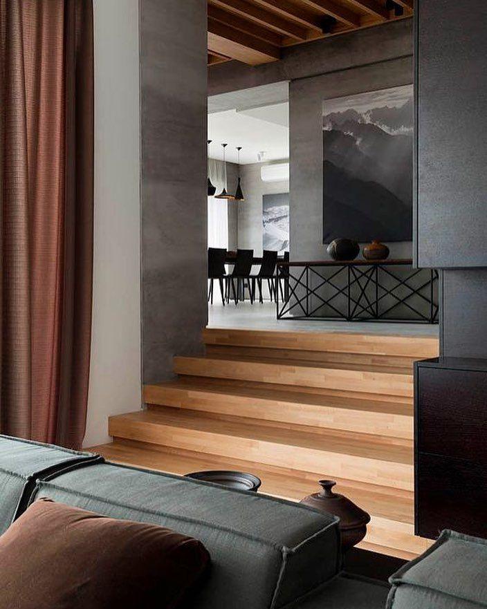 Greys Wood u0026 Plaster like concrete