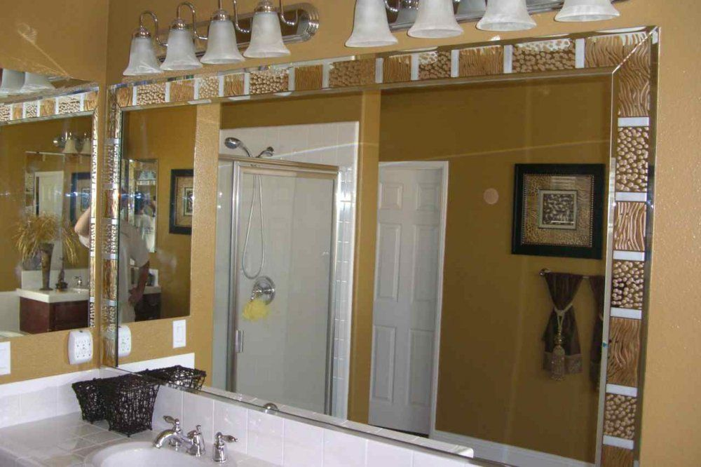 Amazing 29 Inch White Bathroom Vanity Tiny Plan Your Bathroom Design Rectangular Mosaic Bathrooms Design Reviews Best Bathroom Faucets Old Granite Bathroom Vanity Top Cost WhiteLighting Vanity Bathroom Glass Bathroom Mirrors   Rukinet