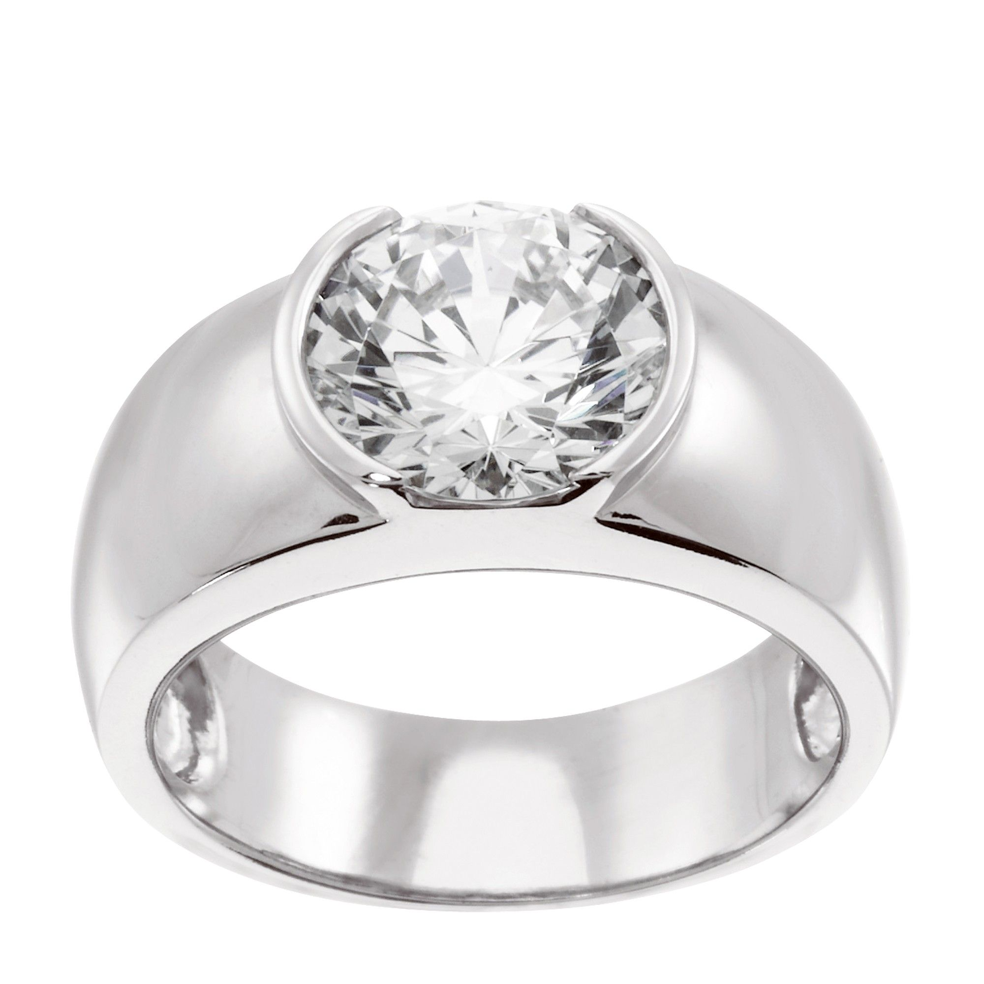 files for settings and non without best engagement ideas wedding rings ring diamond affordable trend