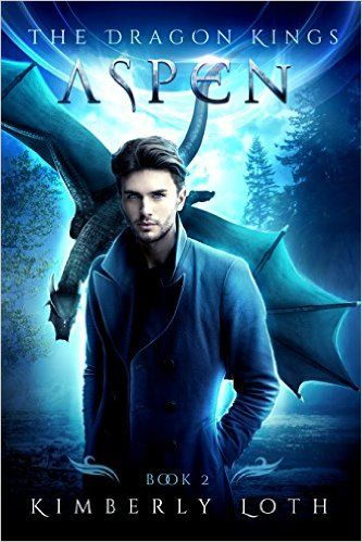 Amazon aspen the dragon kings book two ebook kimberly loth amazon aspen the dragon kings book two ebook kimberly loth fandeluxe Gallery