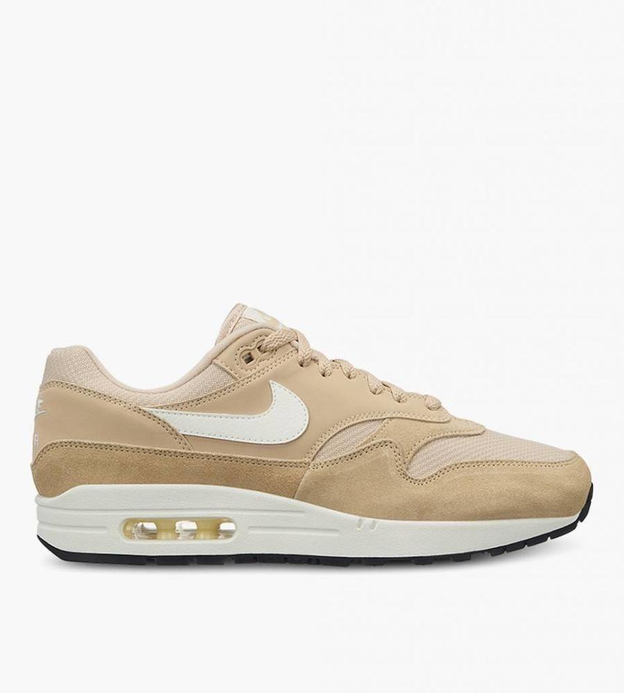 Buy Nike Air Max 1 | Bruut Bruut Online Shop & Sneakerstore