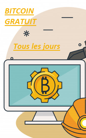 Graphique cours bitcoin invest